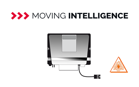 Moving-Intelligence-alarmsysteem