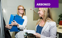 Arboned-training-preventiemedewerker-klein