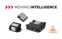 Moving-Intelligence-peilzender-vtvs-klein