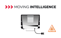 Moving-Intelligence-alarmsysteem-klein