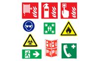 Saval-pictogrammen-klein
