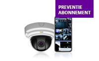 EVG-camerabeveiliging-klein