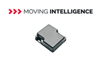Moving-Intelligence-peilzender-klein