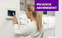 EVG-alarmsysteem-klein