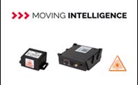 Moving-Intelligence-voertuigvolgsysteem-klein